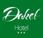 Hotel Dakol - ubytování Karviná